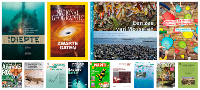 covers-of-publications-with-illustrations-by-hendrik-gheerardyn-nov-2016